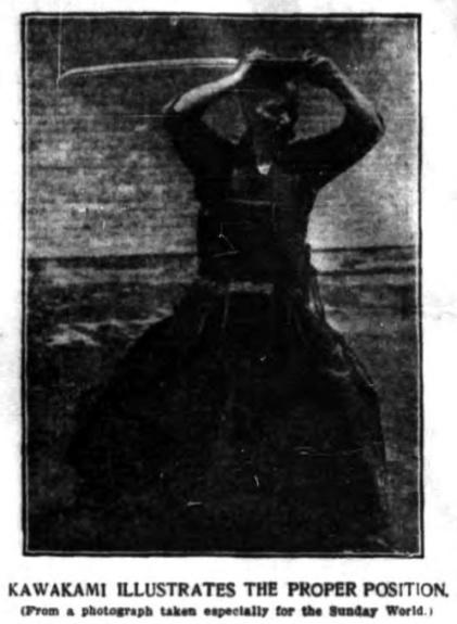 1897-5-30-NYWorld_Kawakami2