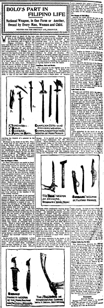 1900_FilipinoWeapons
