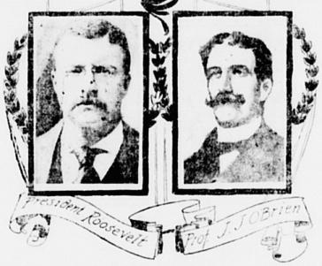 1902-3-20_NYWorld_Roosevelt Portrt