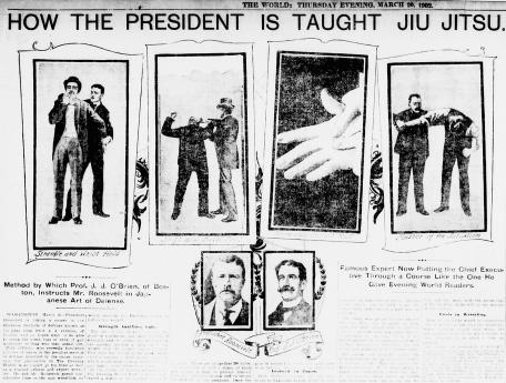 1902-3-20_NYWorld_Roosevelt