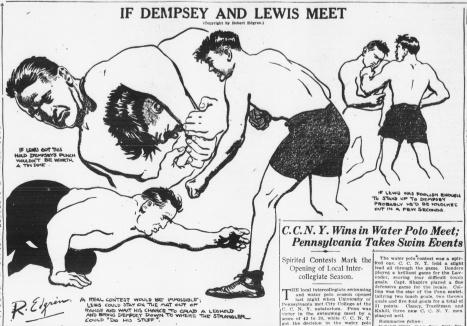 1922-12-13_NYEvenWorld_MMA_Illus