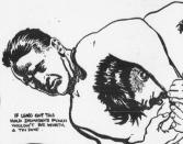 1922-12-13_NYEvenWorld_MMA_Illus_CU1