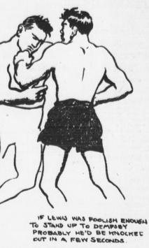 1922-12-13_NYEvenWorld_MMA_Illus_CU2