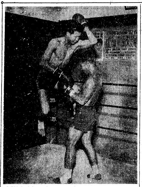 December 21, 1952_Idaho Statesman_ThaiBox