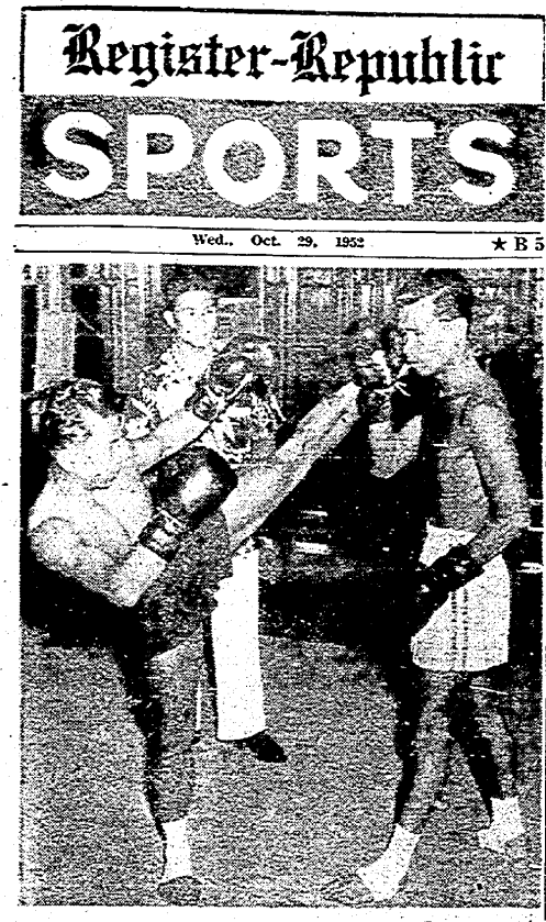 October 29, 1952_Register-Republic_ThaiBox_FrontPage