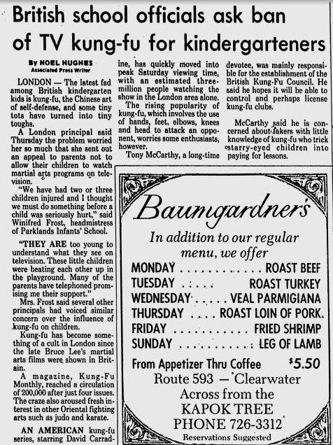 StPetersburgTines-1-22-1975_bankungfu