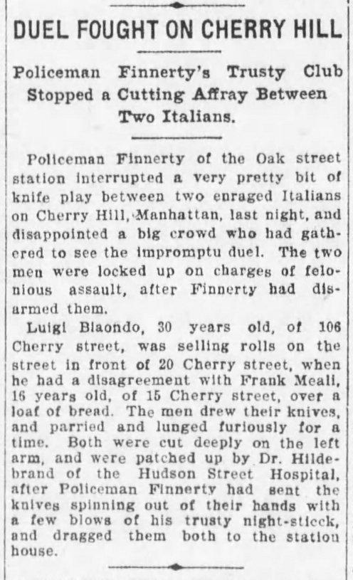 The_Brooklyn_Daily_Eagle_Sun__Jul_19__1908_