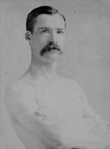 George Rooke