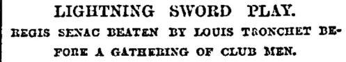 3-29-1887_NYHerald