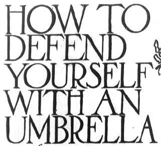 Umbrella1