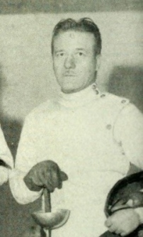 cabijos-lehighpic-1947-crop21