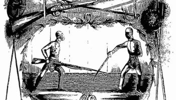 manly exercises the broadsword and single stick martial arts new